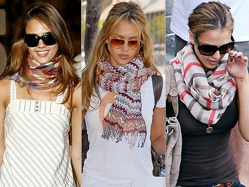 Wholesale Scarves Silk Women.