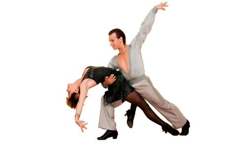 Урок – кейс «Профессия хореограф»