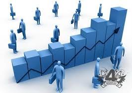 Урок-кейс «Звідки брати ідеї для успішного бізнесу?»