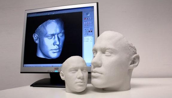 Урок – кейс «Как 3D-печать меняет мир?»
