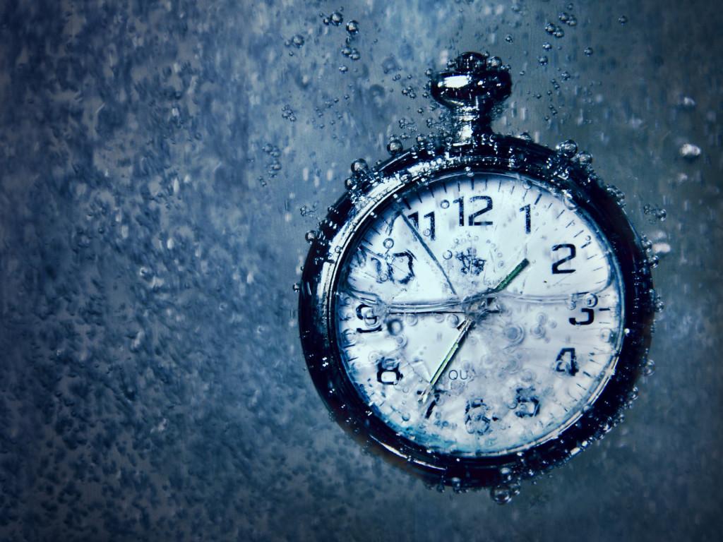 Урок-кейс «История изобретения часов»