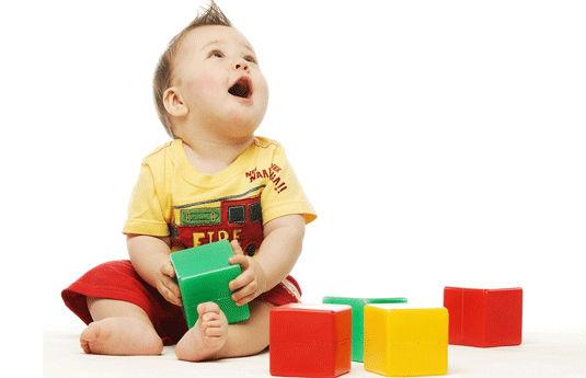 красное небо во рту у ребенка фото с пояснениями