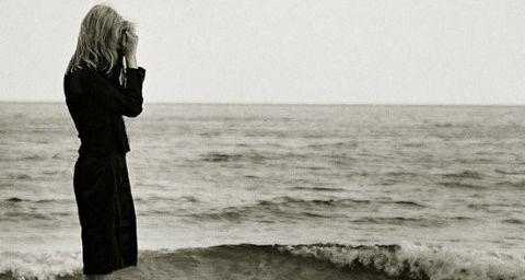 Почему люди в 21 веке одиноки