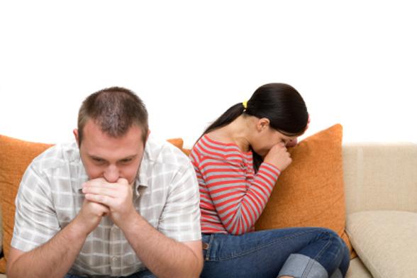 Психология измены: как распознать, что муж - изменник