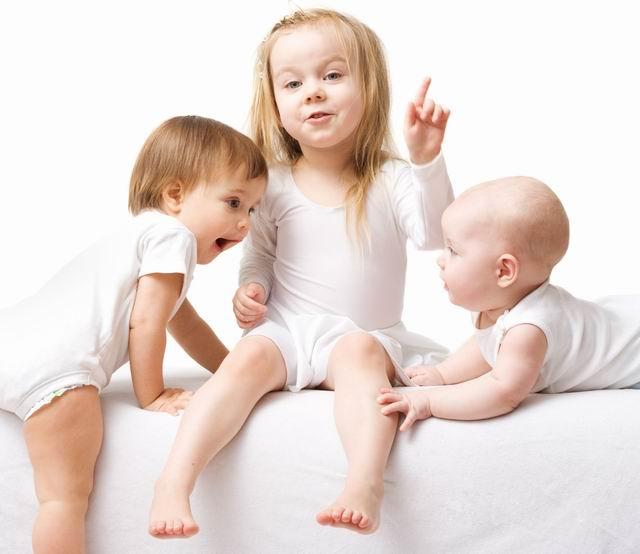 психология: два ребенка с разницей в 3года термобелье предназначено для