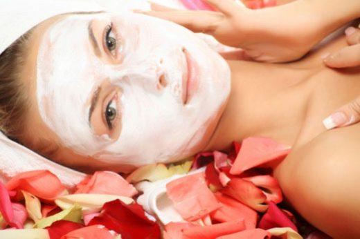 Секреты красоты - как правильно ухаживать за лицом