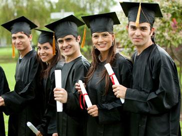 Что такое неполное высшее образования и где его можно получить?