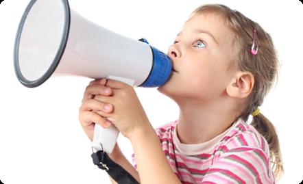 Развитие монологической речи у детей