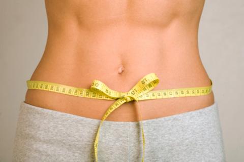 Диета для похудения. Лишний вес разрушает сустав