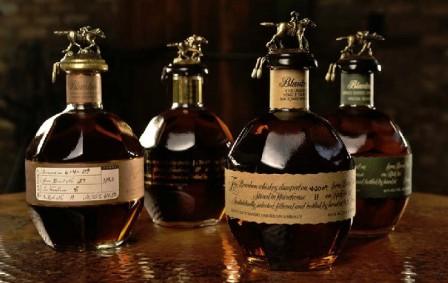 Откуда взялась американская шкала измерения крепости алкоголя Proof?