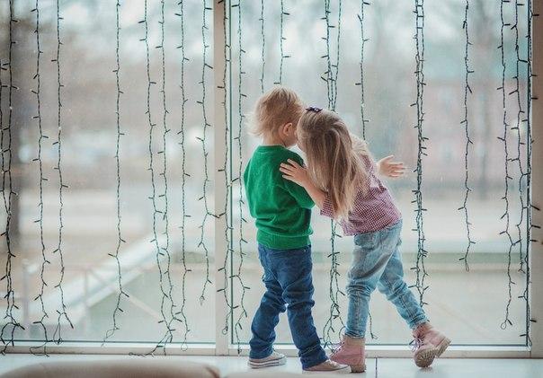 Развитие диалогической речи у детей дошкольного возраста