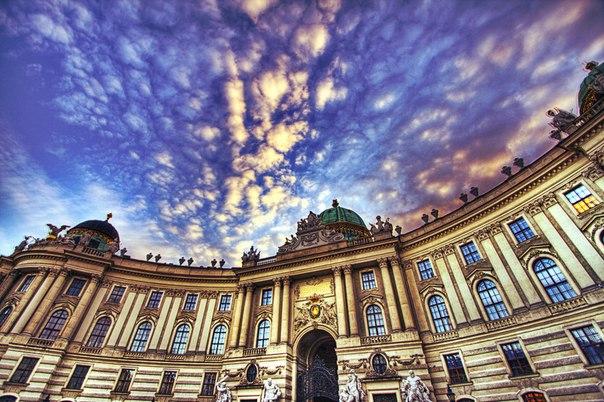 Второе высшее образование: поступить в Австрию – проще некуда!