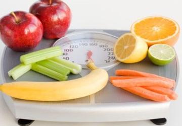 Диета для похудания. Вредные диеты