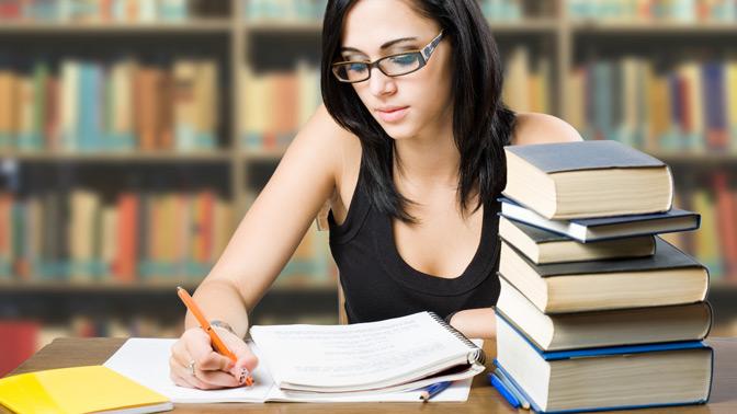 Получить высшее образование и остаться без работы? В Украине это вполне реально!