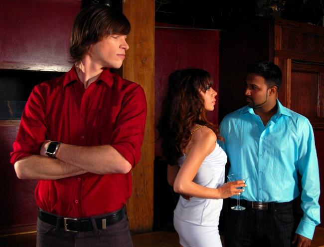 Свободные отношения мужчины и женщины: плюсы и минусы