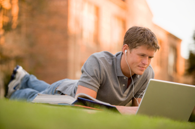Льготное высшее образование за рубежом
