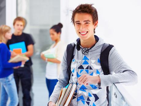 Как получить дистанционное высшее образование в Украине?