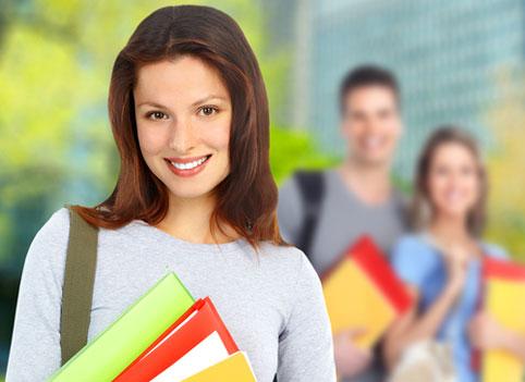 Нужно ли высшее образование или какая от него польза?