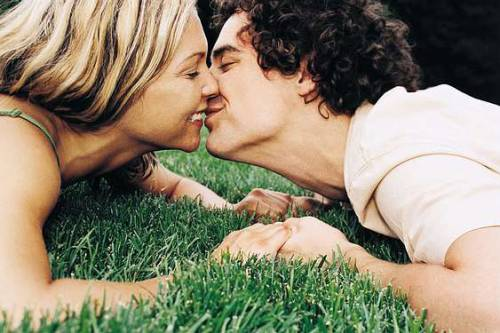 Что главное в отношениях между мужчиной и женщиной?