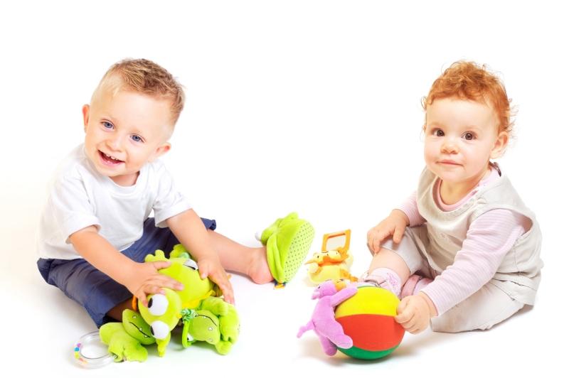 Картинки дети до 3 лет