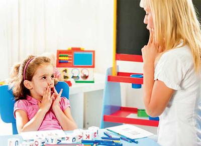Дидактические игры – упражнения на развитие речи у детей