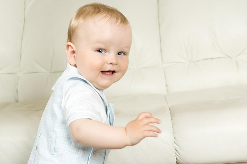 амоксиклав дозировка ребенку 9 месяцев
