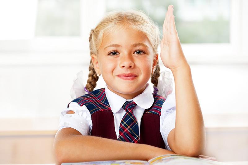 Особенности психологии детей 7-8 лет