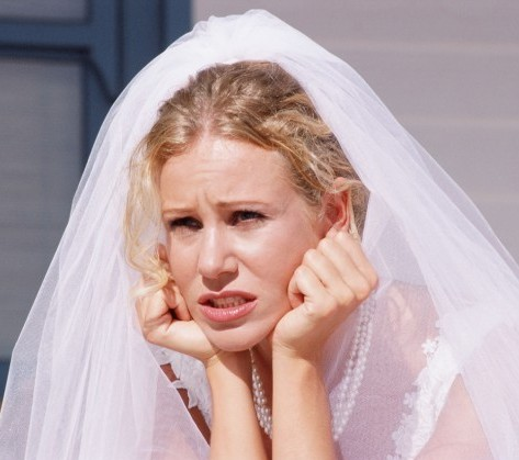 В поисках любимого или как найти мужа