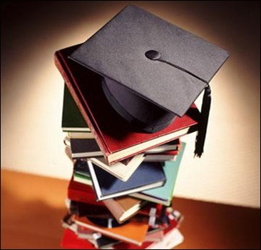 Можно ли получить второе высшее образование безоплатно?