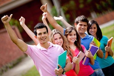 Высшее образование дистанционно стает все привлекательнее!