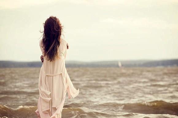 Как избавиться от одиночества и найти свое счастье