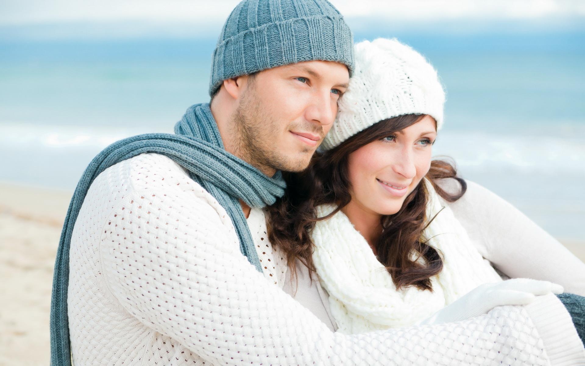 Женские секреты: как привлечь внимание мужчины
