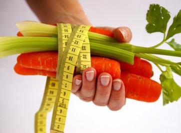 Программа похудения в индии