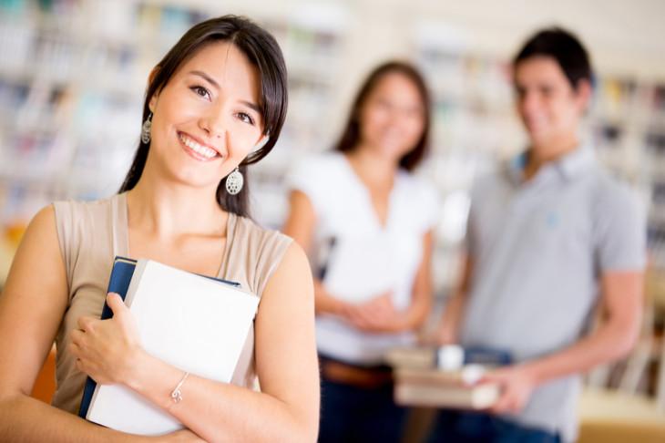А Вы решили, нужно ли вам высшее образование после колледжа?