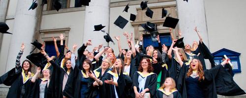 Куда поступать после 11 класса: как выбрать университет?