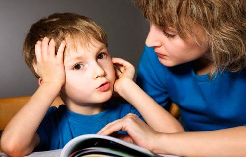Развитие речи в детском саду: значение и инструменты