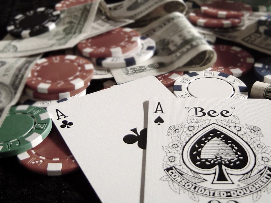 Секс карточные игры 1 фотография