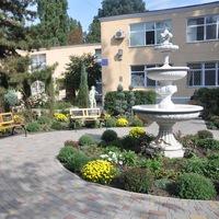 Одеський інститут підприємництва та права