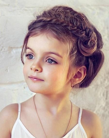 красивые фото детские