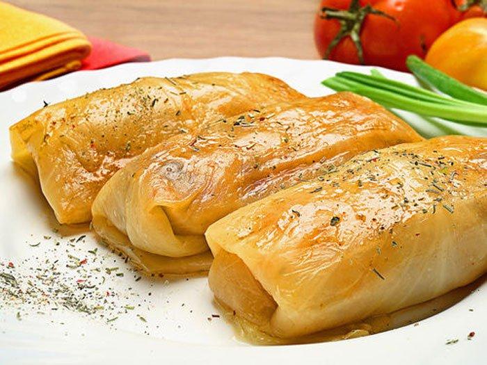 Как приготовить картошку в фольге видео рецепт