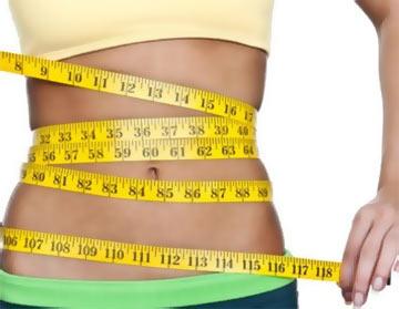 диета дома похудеть на супах