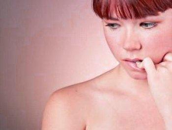 Беременность и кандидоз