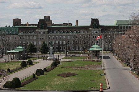 Университет Квебека в Монреале