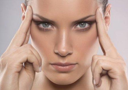 Как сделать красивые брови: советы профессионалов