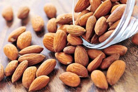 Правильное питание для сброса веса