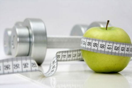 Белково-витаминная диета: преимущества и рекомендации