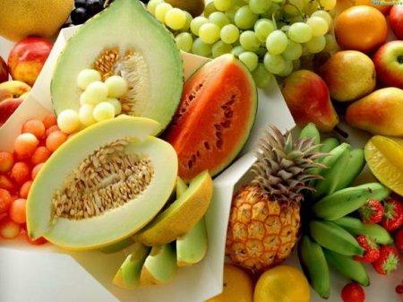 Безбелковая диета: основные особенности и рекомендации