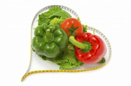 Низкокалорийная диета 2468: основные рекомендации