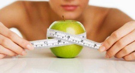 Поджелудочная железа: диета и правила питания