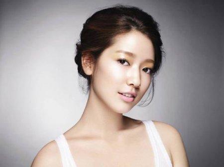 Секреты красоты от женщин Востока: корейский макияж